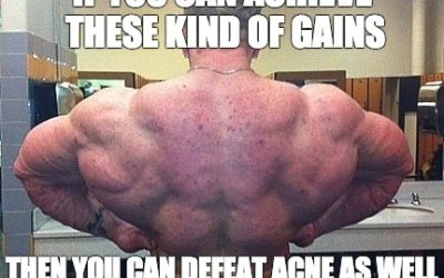 working-out-protein-and-acne-the-complete-solution
