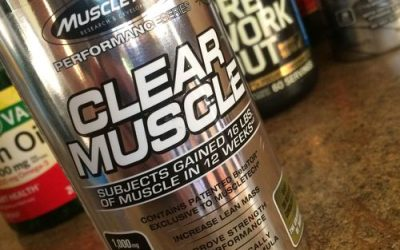 2016-long-term-review-of-clear-muscle